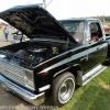 2012_endless_mountain_antique_truck_show012