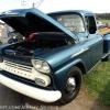 2012_endless_mountain_antique_truck_show013