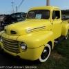 2012_endless_mountain_antique_truck_show015