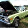 2012_endless_mountain_antique_truck_show018
