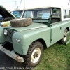 2012_endless_mountain_antique_truck_show019
