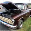 2012_endless_mountain_antique_truck_show020