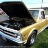 2012_endless_mountain_antique_truck_show021