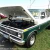 2012_endless_mountain_antique_truck_show022