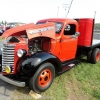 2012_endless_mountain_antique_truck_show023