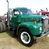 2012_endless_mountain_antique_truck_show025