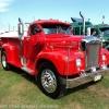 2012_endless_mountain_antique_truck_show026