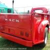 2012_endless_mountain_antique_truck_show027