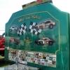 2012_endless_mountain_antique_truck_show030