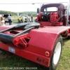 2012_endless_mountain_antique_truck_show031