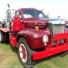 2012_endless_mountain_antique_truck_show032