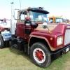 2012_endless_mountain_antique_truck_show033