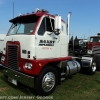 2012_endless_mountain_antique_truck_show035