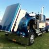 2012_endless_mountain_antique_truck_show038