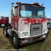 2012_endless_mountain_antique_truck_show041