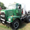 2012_endless_mountain_antique_truck_show042