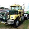 2012_endless_mountain_antique_truck_show043