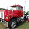 2012_endless_mountain_antique_truck_show045