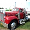 2012_endless_mountain_antique_truck_show047