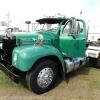 2012_endless_mountain_antique_truck_show049
