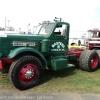 2012_endless_mountain_antique_truck_show050
