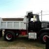 2012_endless_mountain_antique_truck_show055