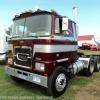 2012_endless_mountain_antique_truck_show056