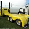 2012_endless_mountain_antique_truck_show057