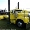 2012_endless_mountain_antique_truck_show058