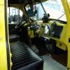 2012_endless_mountain_antique_truck_show059