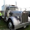 2012_endless_mountain_antique_truck_show061