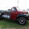 2012_endless_mountain_antique_truck_show062