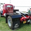 2012_endless_mountain_antique_truck_show067