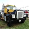 2012_endless_mountain_antique_truck_show070