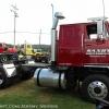 2012_endless_mountain_antique_truck_show072