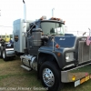 2012_endless_mountain_antique_truck_show075