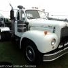 2012_endless_mountain_antique_truck_show076
