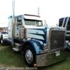 2012_endless_mountain_antique_truck_show078