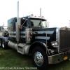 2012_endless_mountain_antique_truck_show079