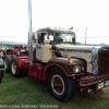 2012_endless_mountain_antique_truck_show080