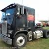 2012_endless_mountain_antique_truck_show081