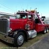 2012_endless_mountain_antique_truck_show082