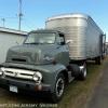 2012_endless_mountain_antique_truck_show083