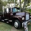 2012_endless_mountain_antique_truck_show084