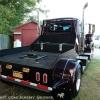 2012_endless_mountain_antique_truck_show085