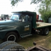 2012_endless_mountain_antique_truck_show086