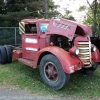 2012_endless_mountain_antique_truck_show087