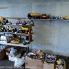 2012_endless_mountain_antique_truck_show088