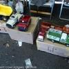 2012_endless_mountain_antique_truck_show089