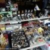 2012_endless_mountain_antique_truck_show090
